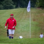 LUX_OPEN2017Footgolf_2017-398