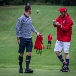 LUX_OPEN2017Footgolf_2017-401