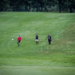 LUX_OPEN2017Footgolf_2017-402