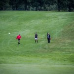 LUX_OPEN2017Footgolf_2017-403