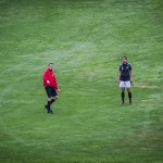 LUX_OPEN2017Footgolf_2017-405