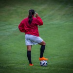 LUX_OPEN2017Footgolf_2017-408