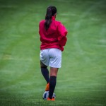 LUX_OPEN2017Footgolf_2017-411