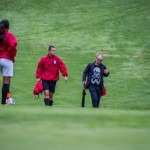 LUX_OPEN2017Footgolf_2017-415