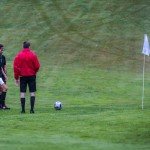 LUX_OPEN2017Footgolf_2017-417