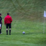 LUX_OPEN2017Footgolf_2017-418