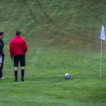 LUX_OPEN2017Footgolf_2017-419