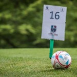 LUX_OPEN2017Footgolf_2017-420