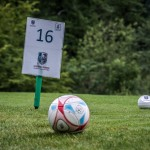LUX_OPEN2017Footgolf_2017-422