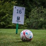 LUX_OPEN2017Footgolf_2017-423
