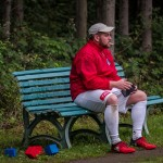 LUX_OPEN2017Footgolf_2017-424