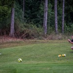 LUX_OPEN2017Footgolf_2017-425