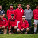 LUX_OPEN2017Footgolf_2017-426