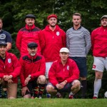 LUX_OPEN2017Footgolf_2017-427