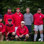 LUX_OPEN2017Footgolf_2017-428