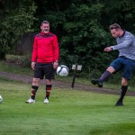 LUX_OPEN2017Footgolf_2017-429