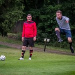 LUX_OPEN2017Footgolf_2017-430