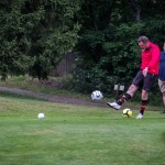 LUX_OPEN2017Footgolf_2017-432
