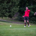 LUX_OPEN2017Footgolf_2017-434