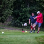 LUX_OPEN2017Footgolf_2017-435