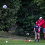 LUX_OPEN2017Footgolf_2017-436