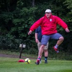 LUX_OPEN2017Footgolf_2017-437