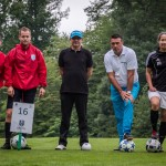 LUX_OPEN2017Footgolf_2017-439