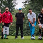 LUX_OPEN2017Footgolf_2017-440