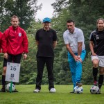 LUX_OPEN2017Footgolf_2017-441