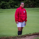 LUX_OPEN2017Footgolf_2017-442