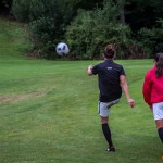 LUX_OPEN2017Footgolf_2017-443