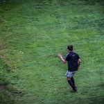 LUX_OPEN2017Footgolf_2017-445