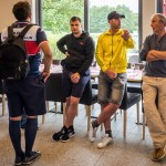 LUX_OPEN2017Footgolf_2017-457