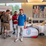 LUX_OPEN2017Footgolf_2017-463