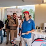 LUX_OPEN2017Footgolf_2017-464
