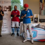 LUX_OPEN2017Footgolf_2017-476
