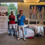 LUX_OPEN2017Footgolf_2017-478