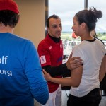 LUX_OPEN2017Footgolf_2017-484