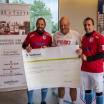 LUX_OPEN2017Footgolf_2017-492