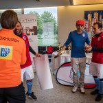 LUX_OPEN2017Footgolf_2017-493