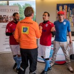LUX_OPEN2017Footgolf_2017-494