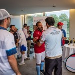 LUX_OPEN2017Footgolf_2017-500