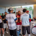 LUX_OPEN2017Footgolf_2017-501