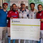 LUX_OPEN2017Footgolf_2017-504