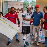 LUX_OPEN2017Footgolf_2017-507