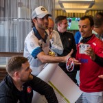 LUX_OPEN2017Footgolf_2017-510