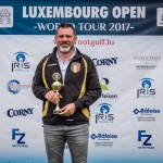LUX_OPEN2017Footgolf_2017-522