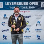 LUX_OPEN2017Footgolf_2017-523