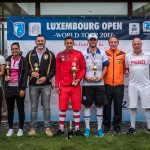 LUX_OPEN2017Footgolf_2017-524