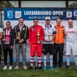 LUX_OPEN2017Footgolf_2017-525